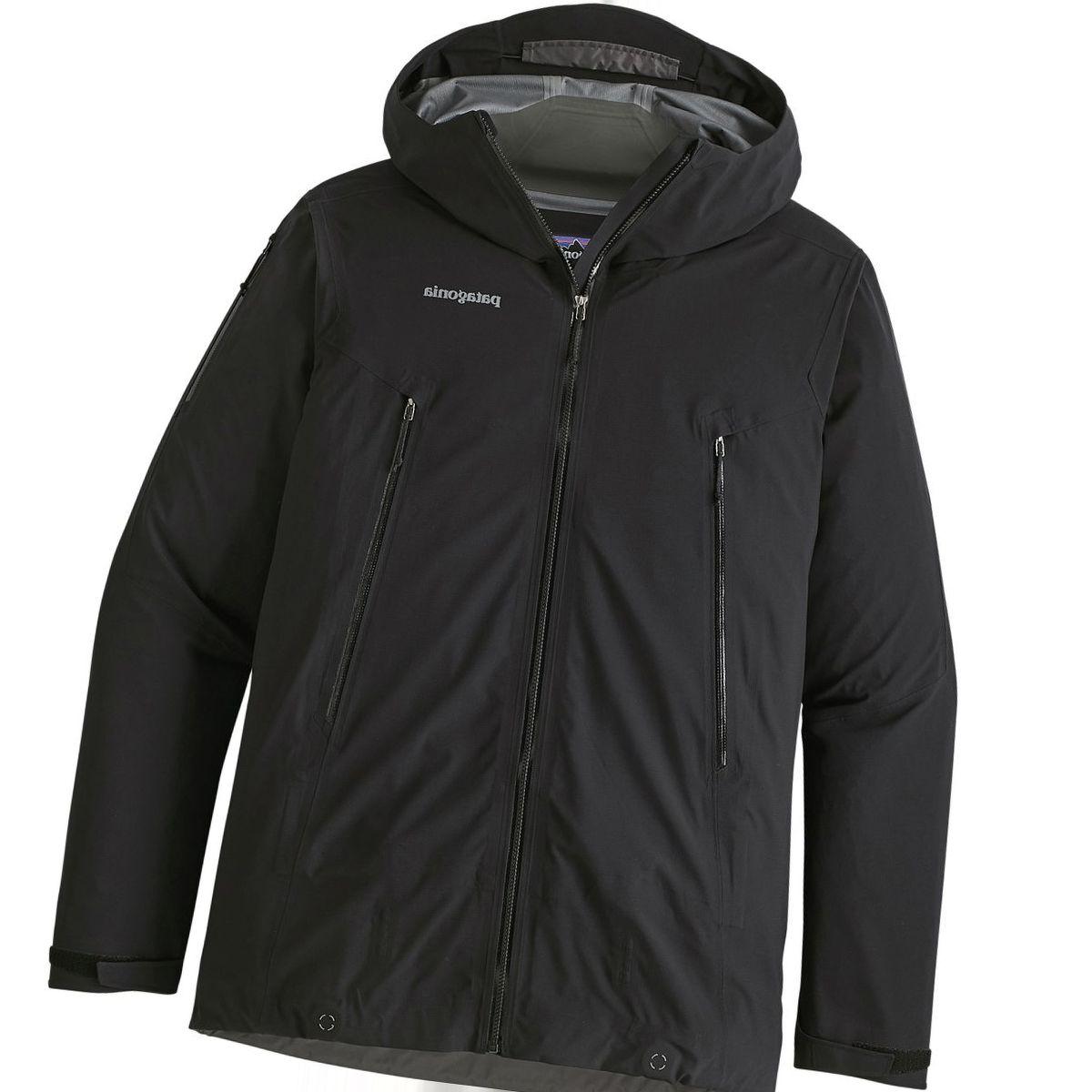 Patagonia Descensionist Jacket - Men's
