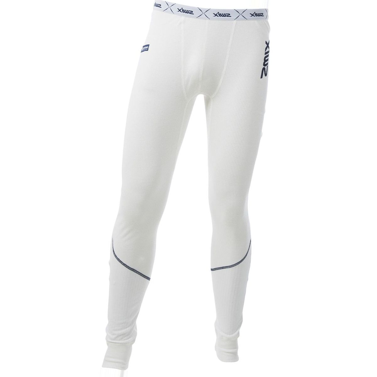 Swix Race X Warm Bodywear Pant - Men's
