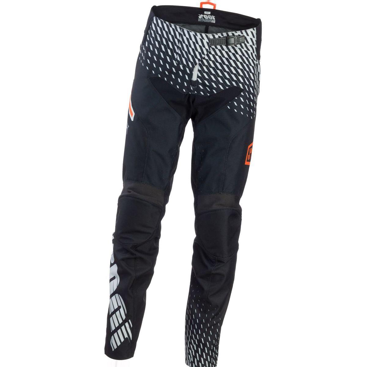 100% R-Core DH Pant - Men's