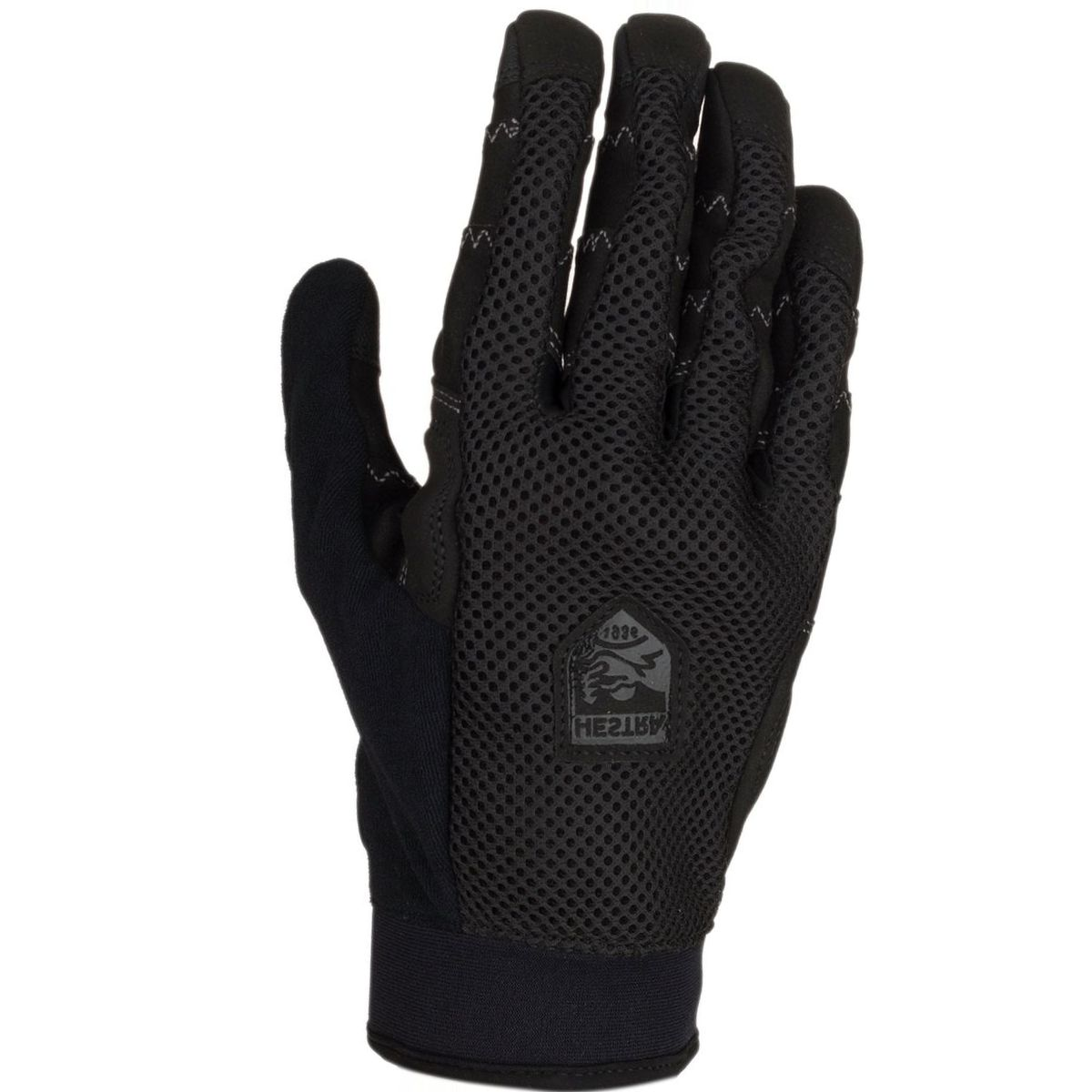 Hestra Ergo Grip Enduro Glove - Men's