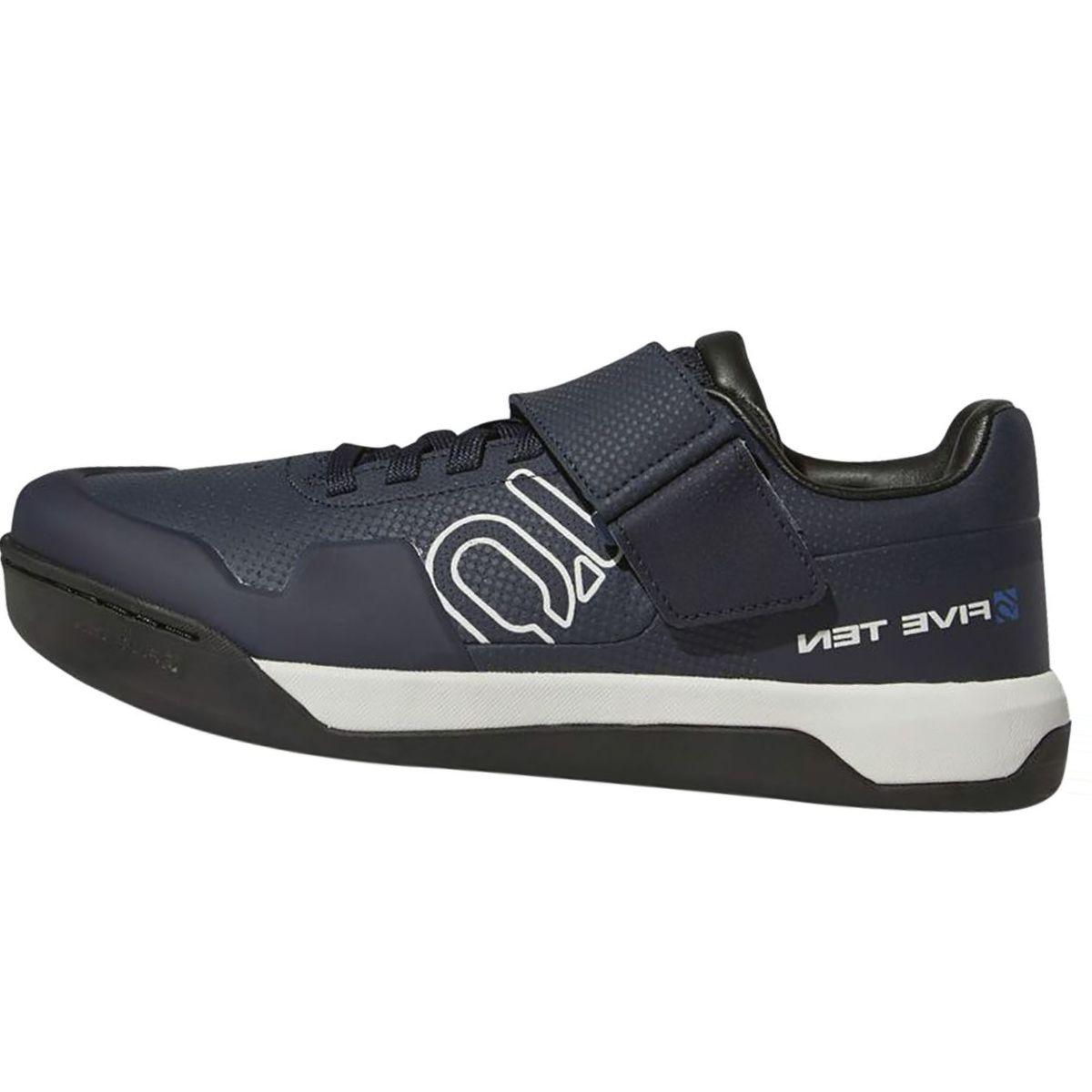 Five Ten Hellcat Pro Cycling Shoe - Men's