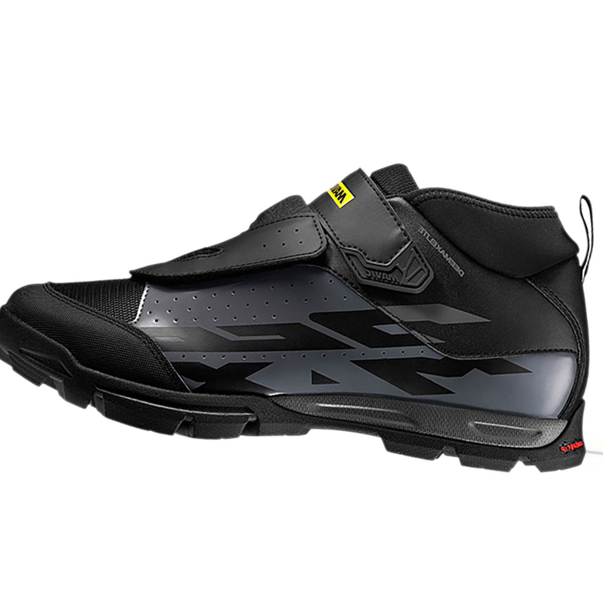 Mavic Deemax Elite Cycling Shoe - Men's