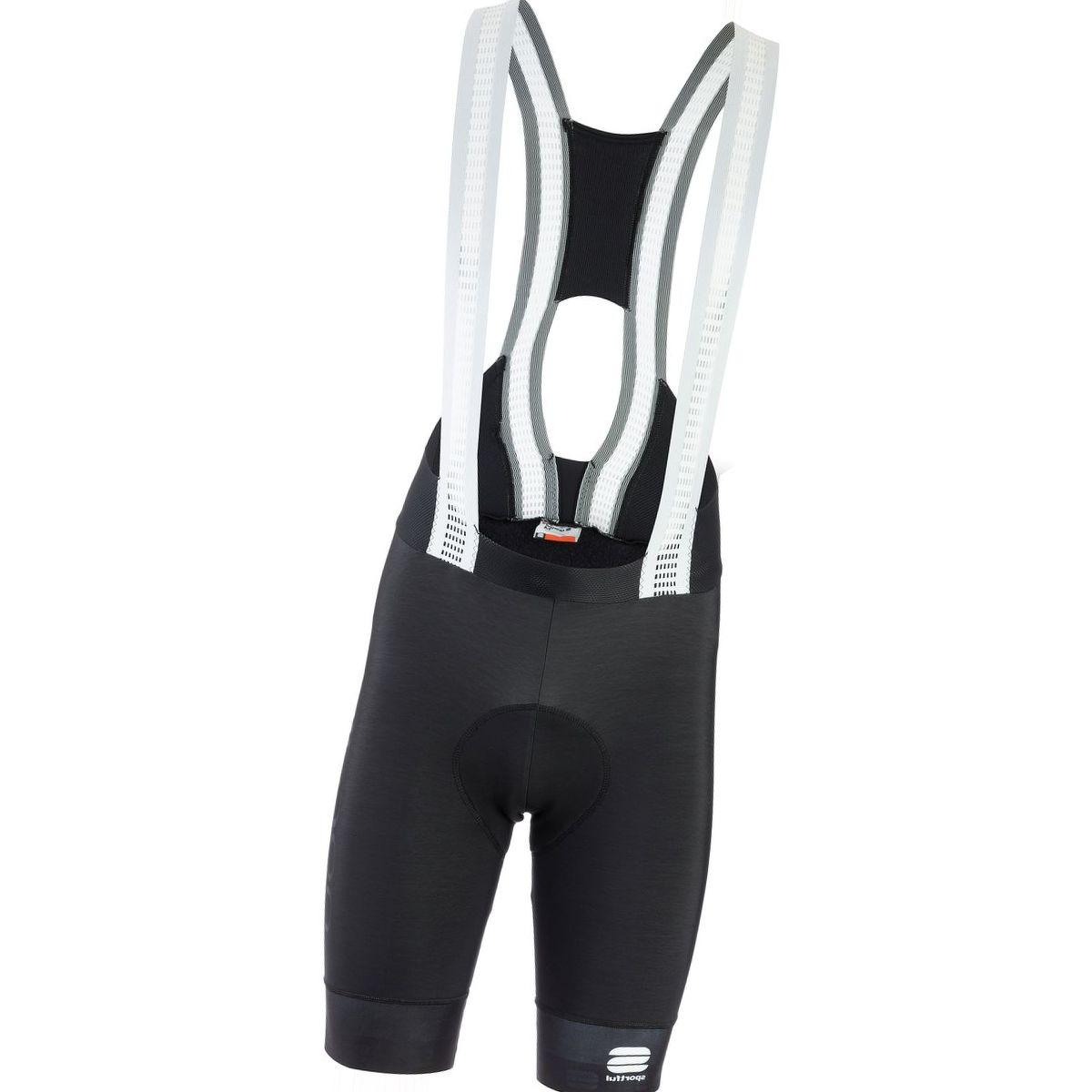 Sportful Fiandre No-Rain Pro Bib Short - Men's