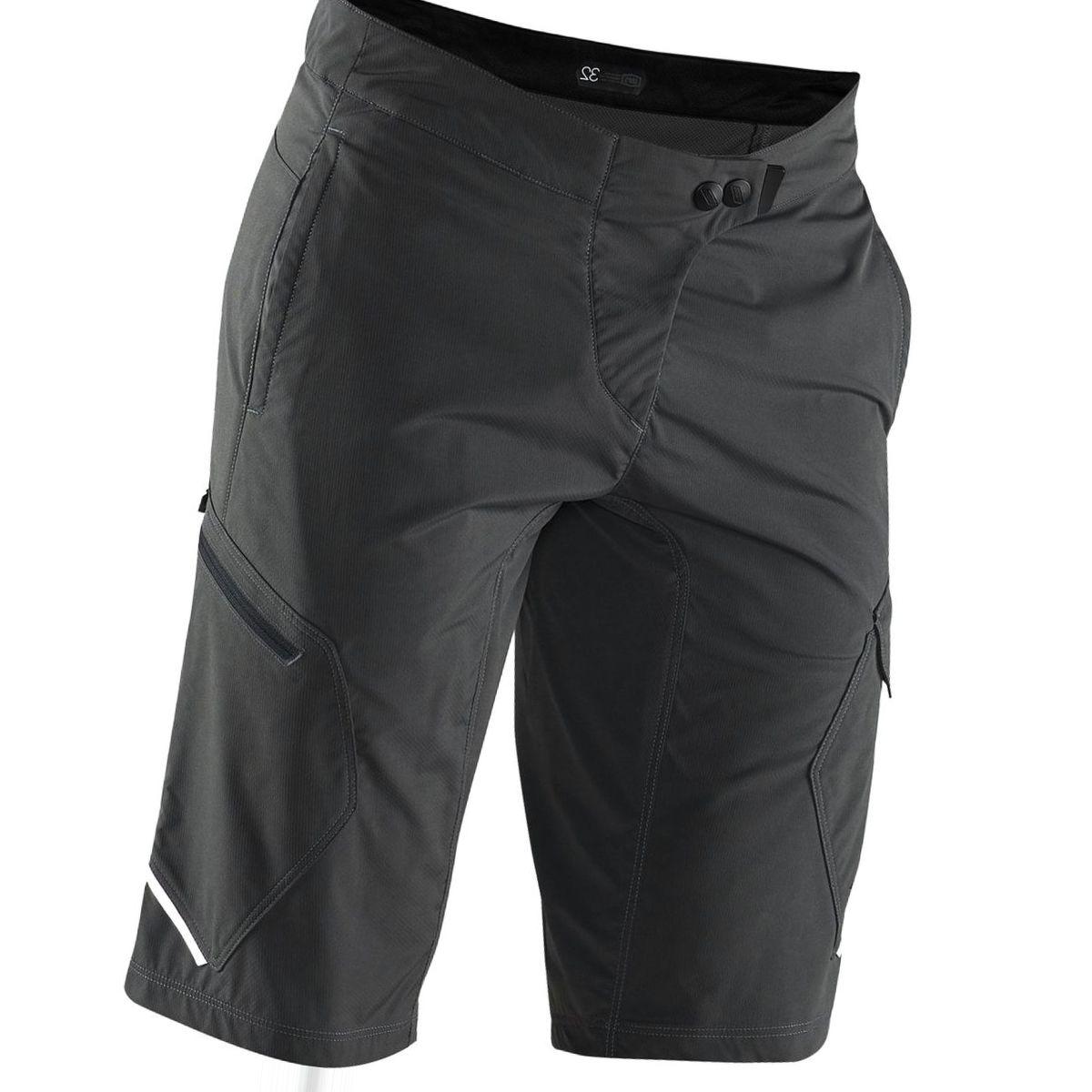 100% Ridecamp Short - Men's
