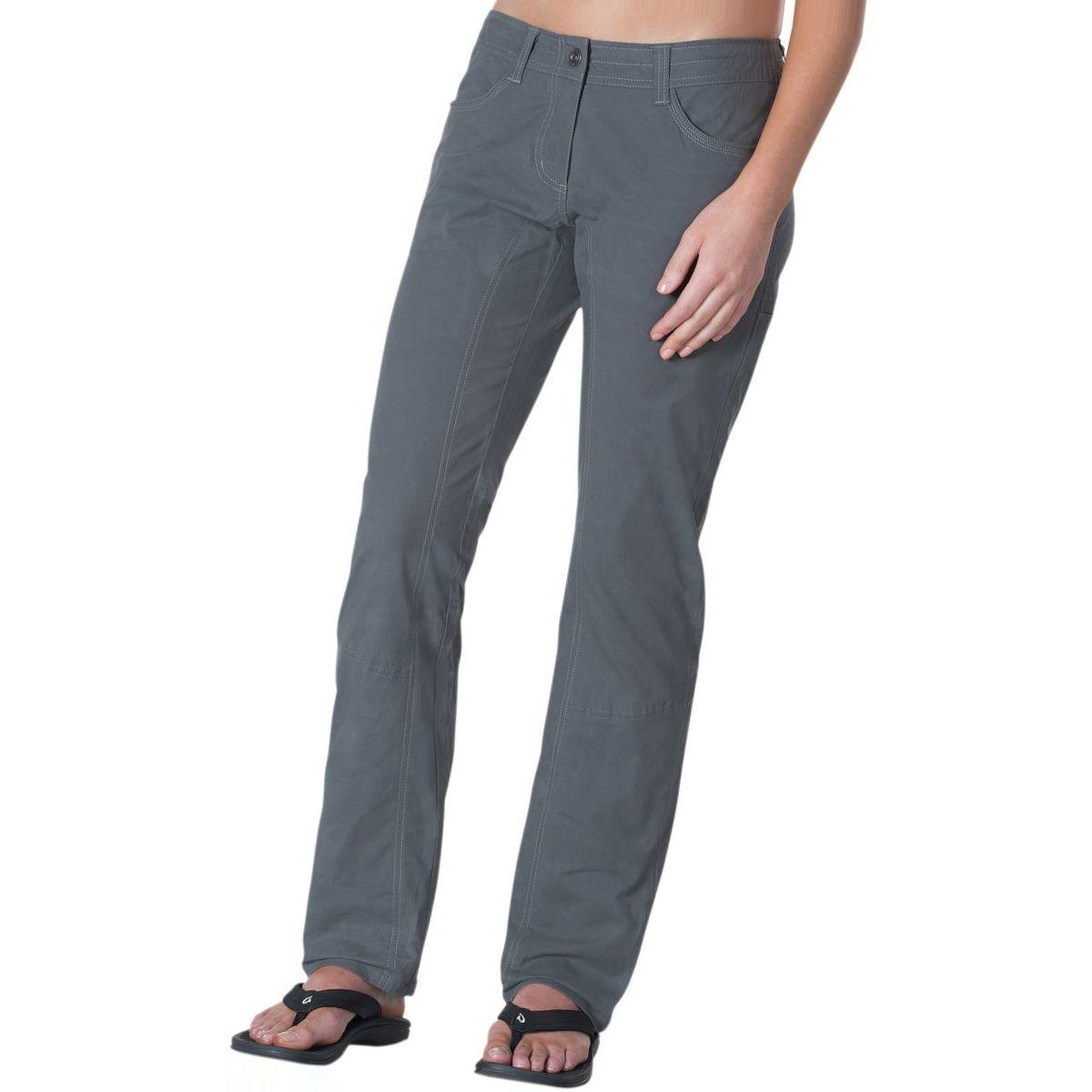KUHL Inspiratr Straight Pant - Women's