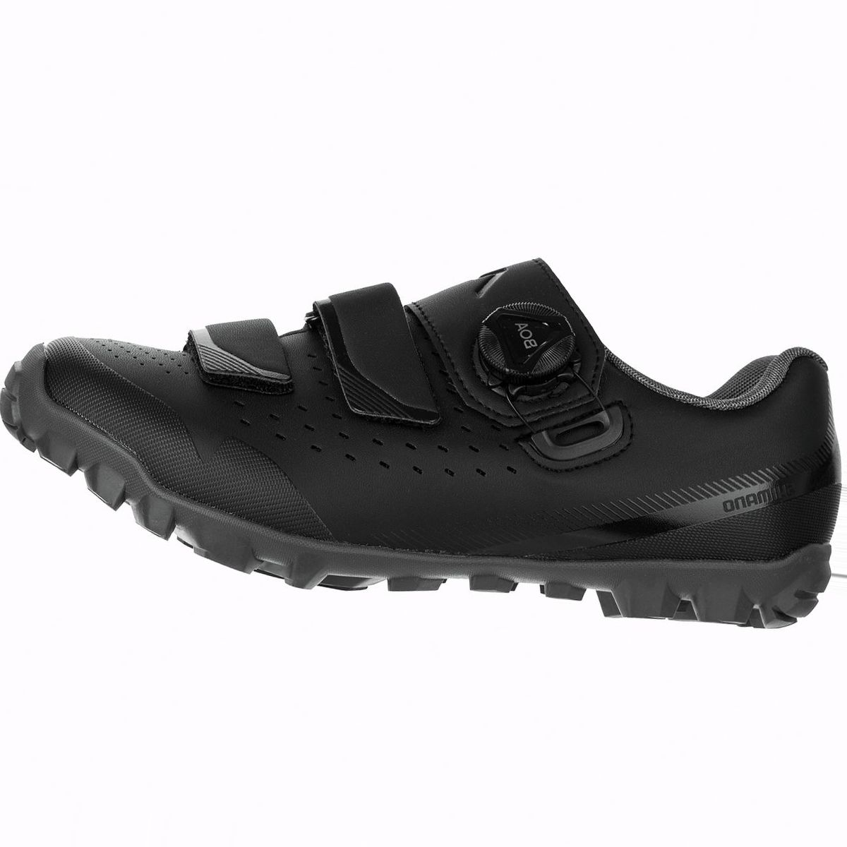 Shimano SH-ME4 Cycling Shoe - Women's