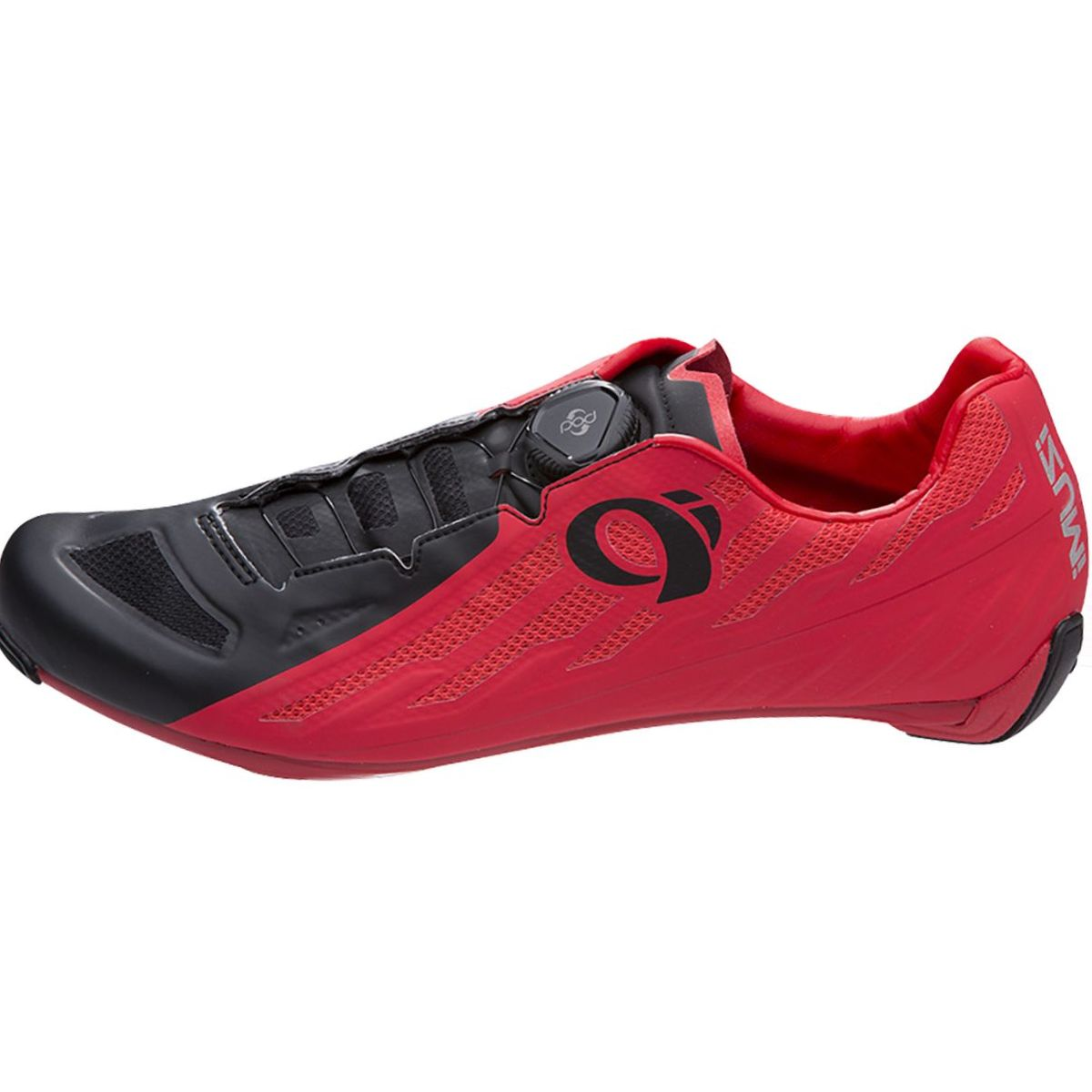 Pearl Izumi Race Road V5 Cycling Shoe - Men's
