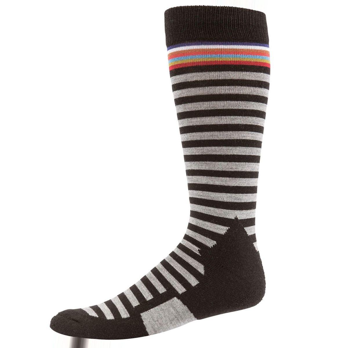 Volcom Synth Sock - Men's