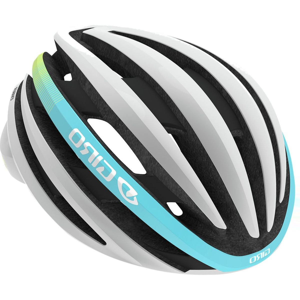 Giro Ember MIPS Helmet - Women's