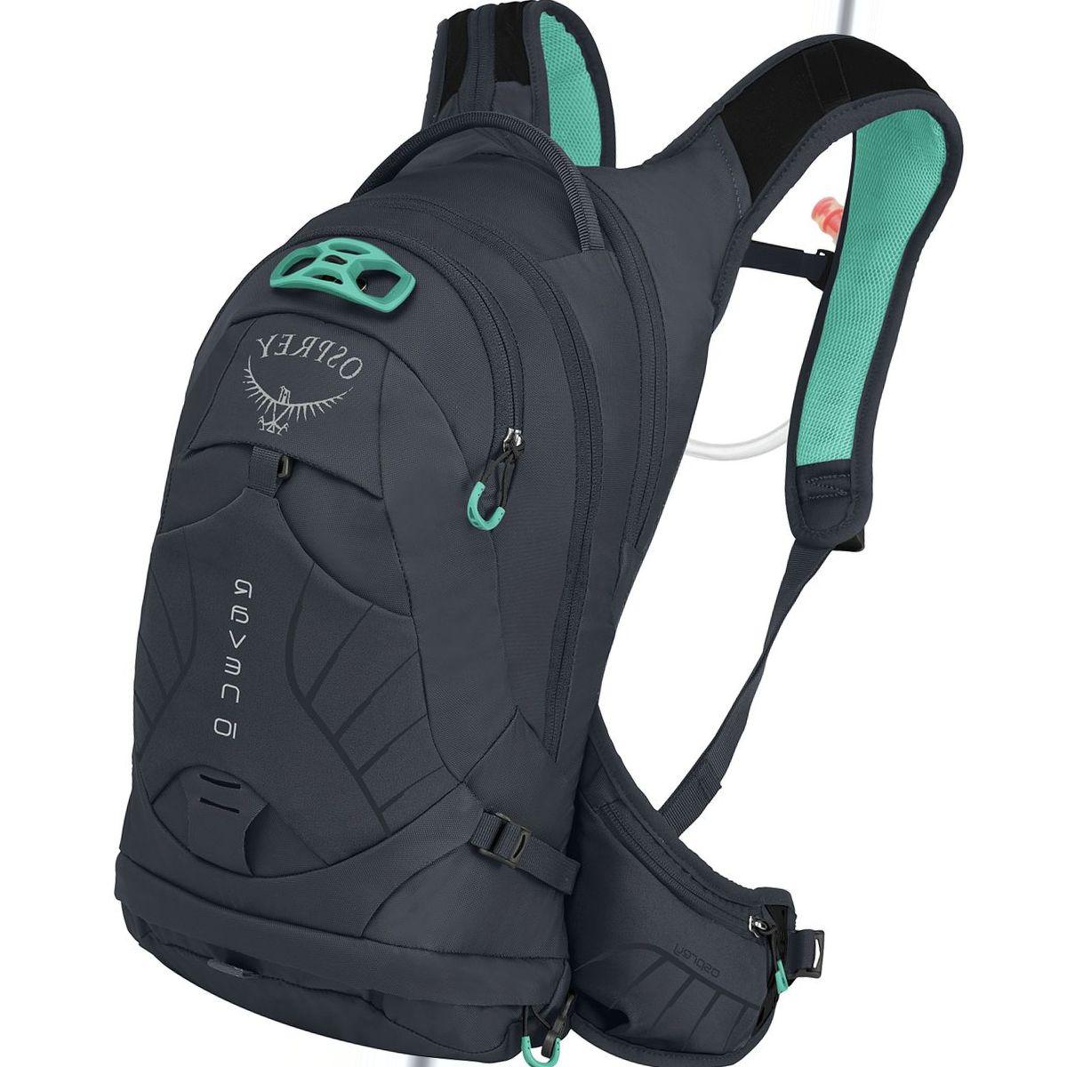 Osprey Packs Raven 10L Backpack - Women's