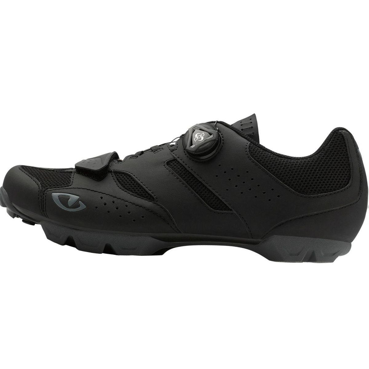Giro Cylinder Cycling Shoe - Men's