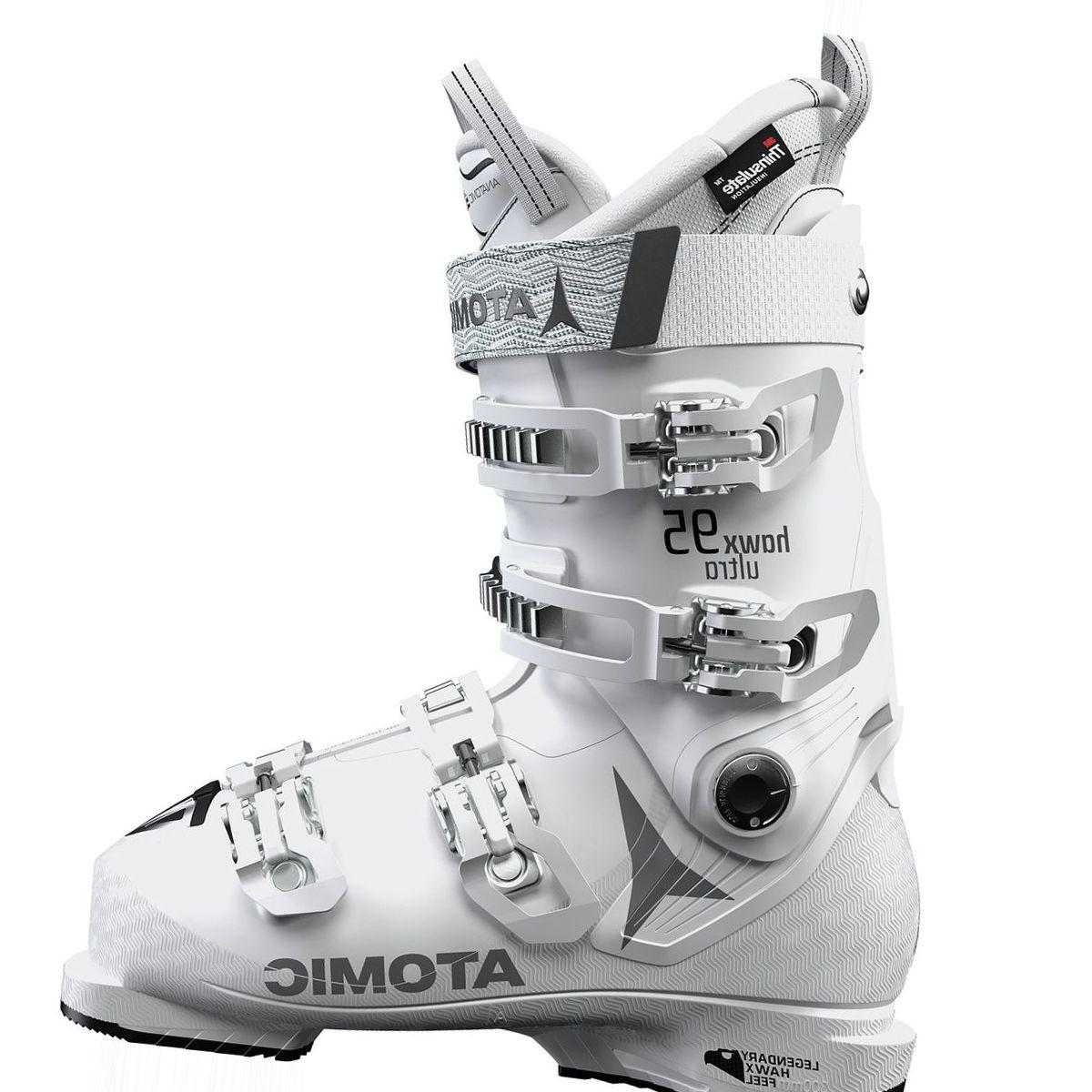 Atomic Hawx Ultra 95 W Ski Boot - Women's