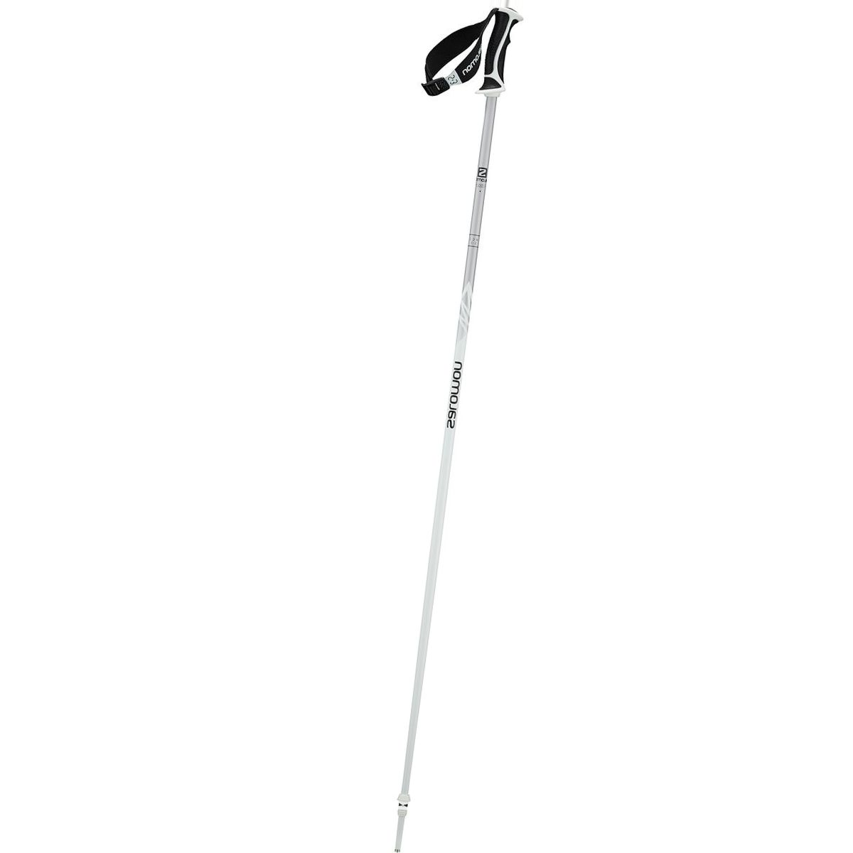 Salomon Angel S3 Ski Poles - Women's