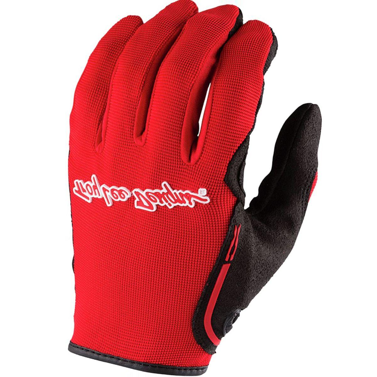 Troy Lee Designs XC Glove - Men's