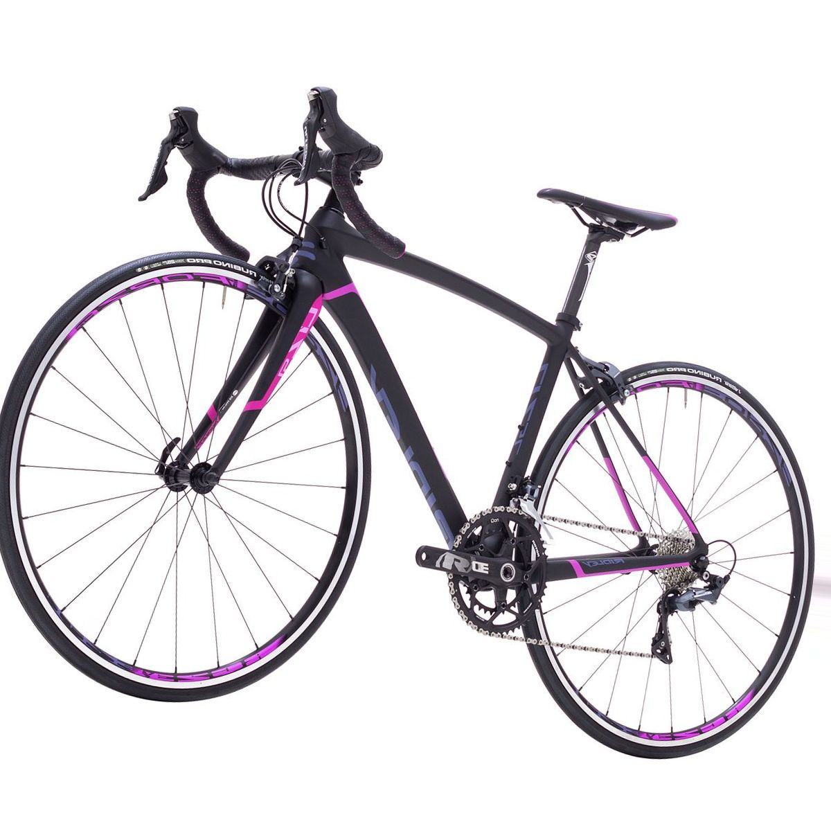 Ridley Liz SL Ultegra Road Bike - Women's