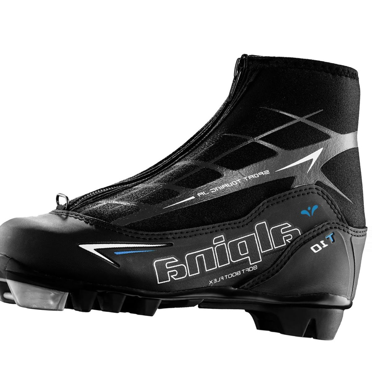 Alpina T 10 Eve Touring Boot - Women's