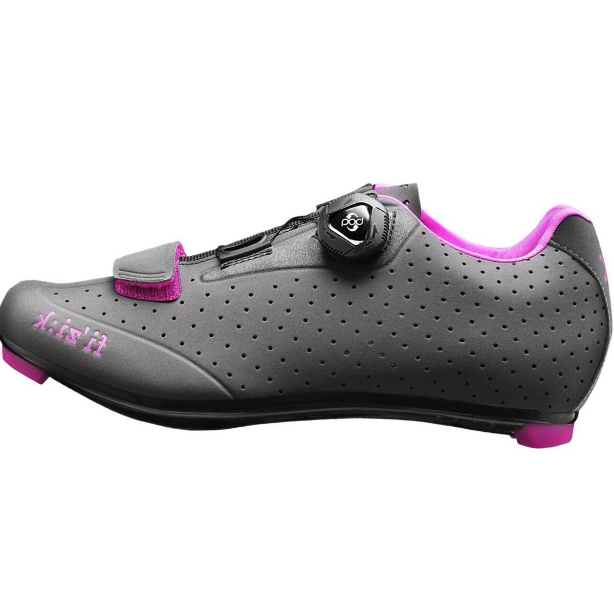 Fi'zi:k R5 Donna Boa Cycling Shoe - Women's