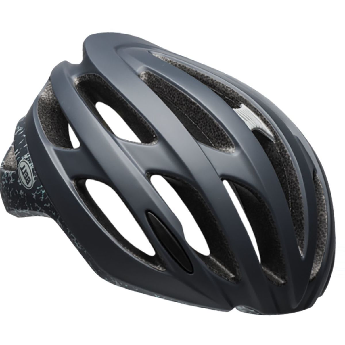 Bell Falcon MIPS Helmet - Women's