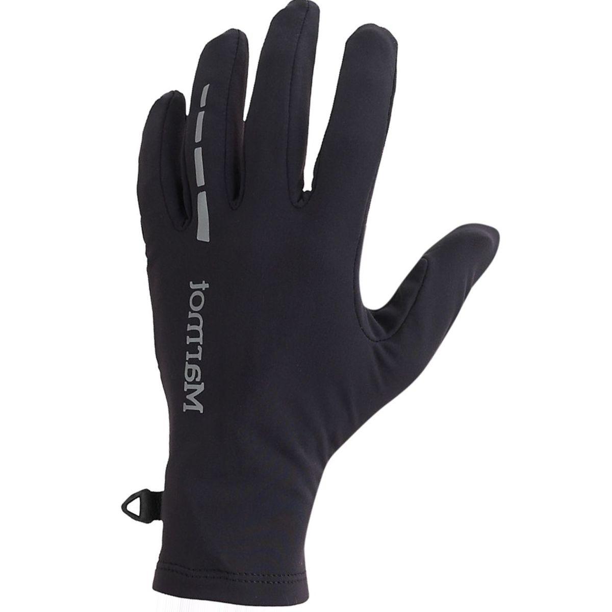 Marmot Connect Active Glove - Men's