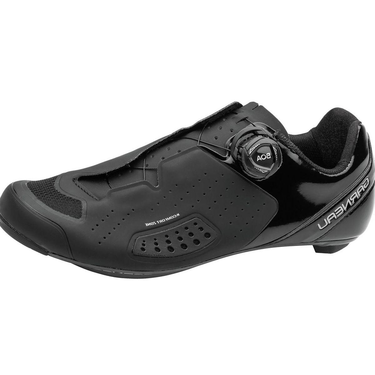 Louis Garneau Carbon LS-100 III Cycling Shoe - Men's