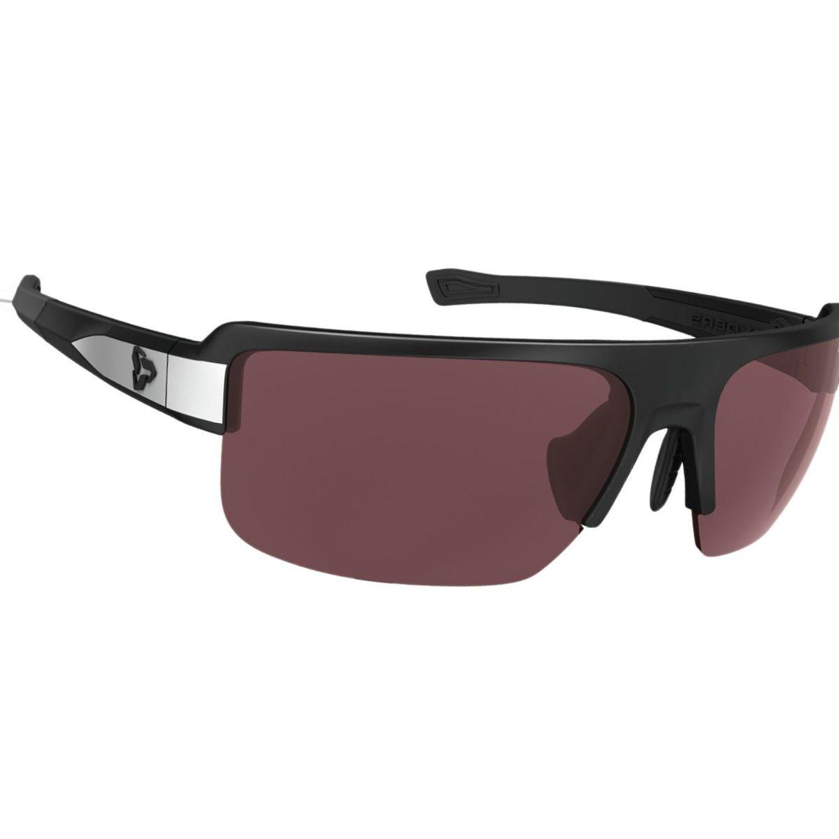 Ryders Eyewear Seventh Polarized Sunglasses - Men's