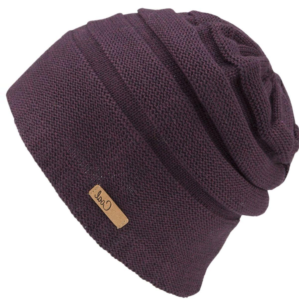 Coal Headwear Cameron Beanie - Women's
