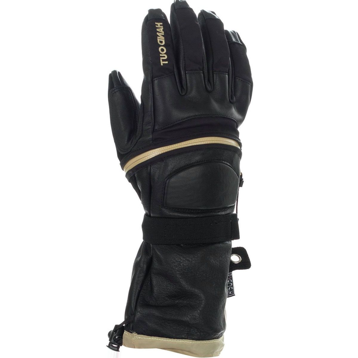 Hand Out Alturas Glove - Men's