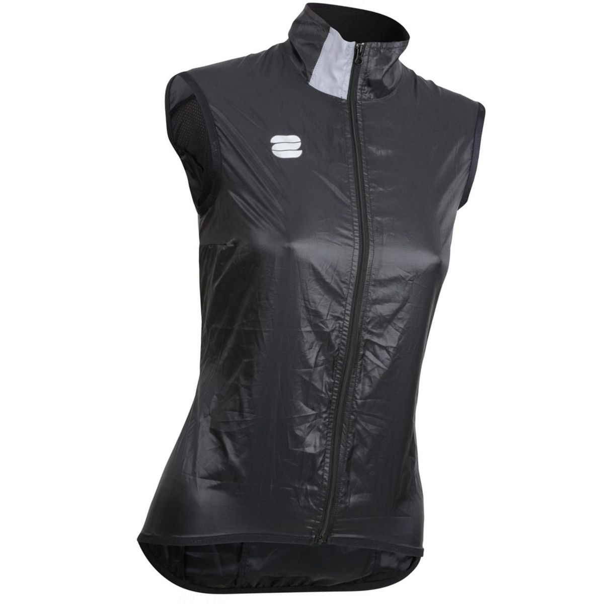 Sportful Hot Pack Easylight Vest - Women's