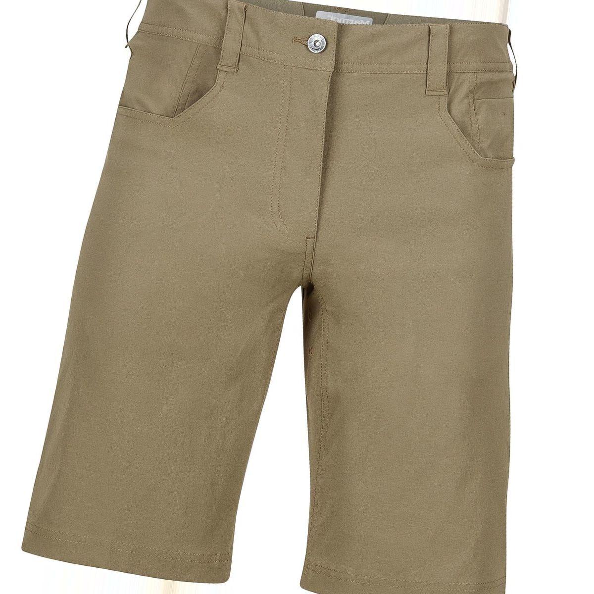 Marmot Verde Short - Men's