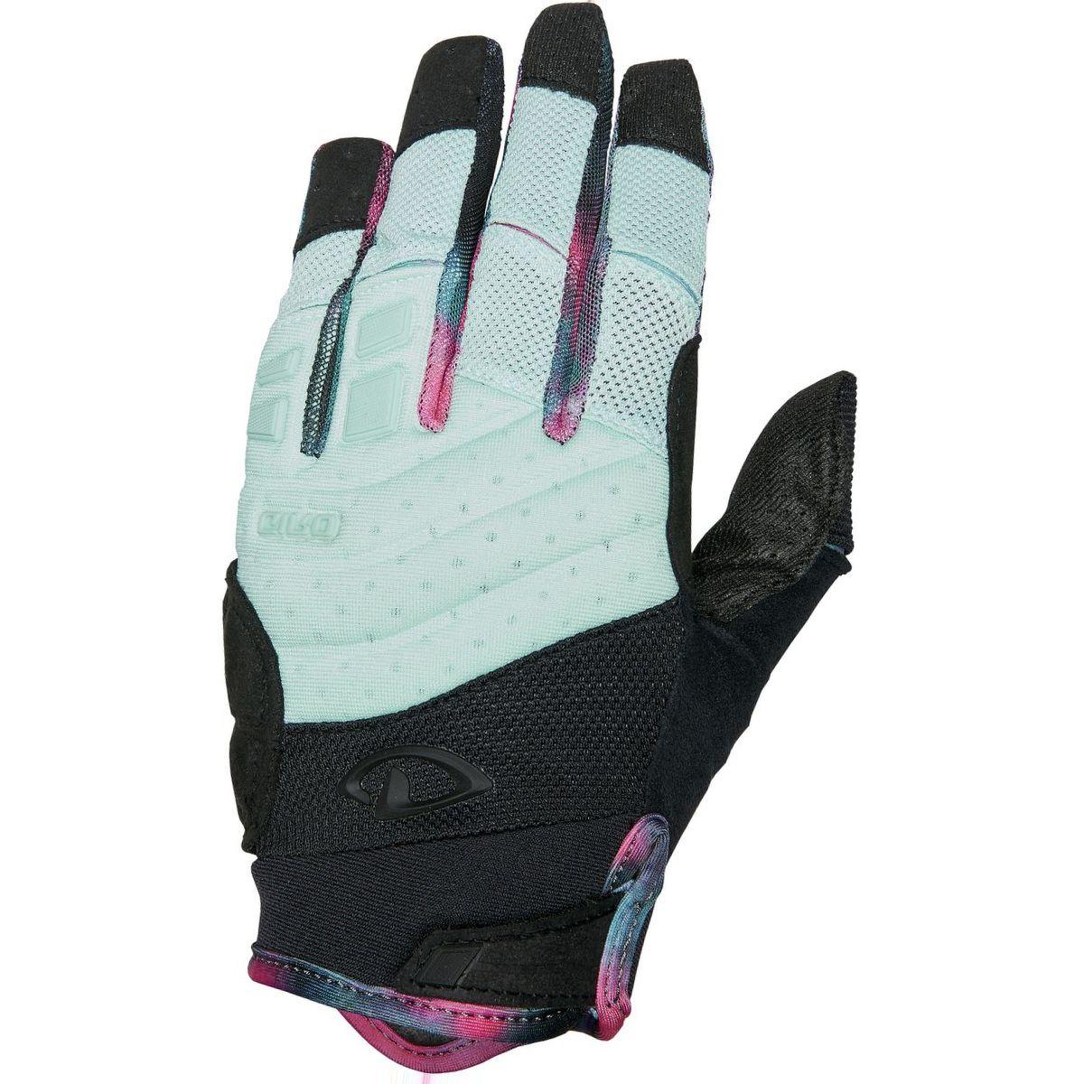 Giro Xena Gloves - Women's