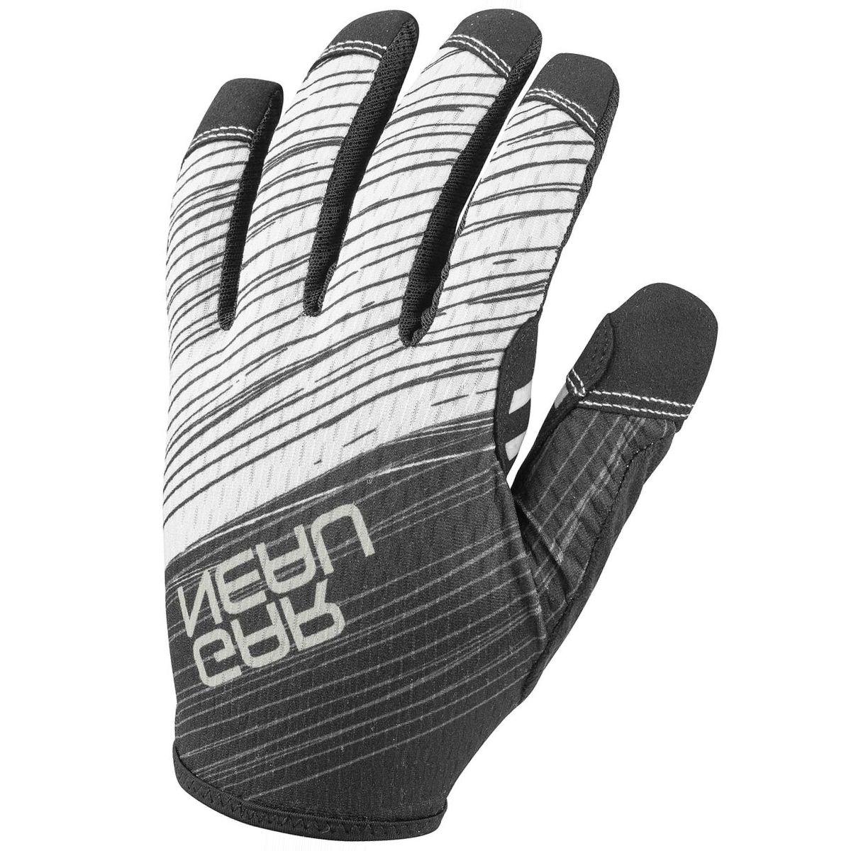 Louis Garneau Wapiti Glove - Men's