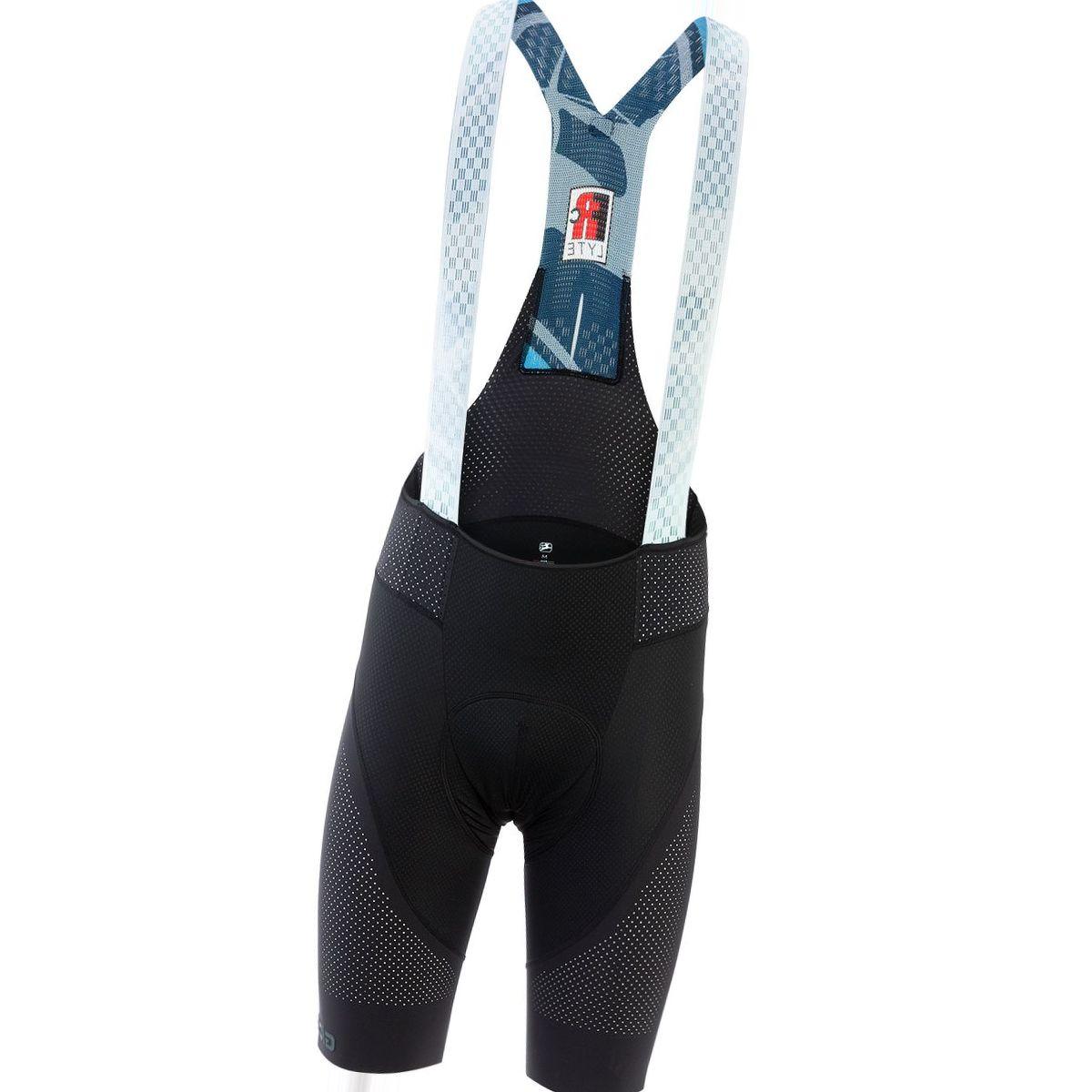 Giordana FR-C Pro Lyte Bib Short - Men's