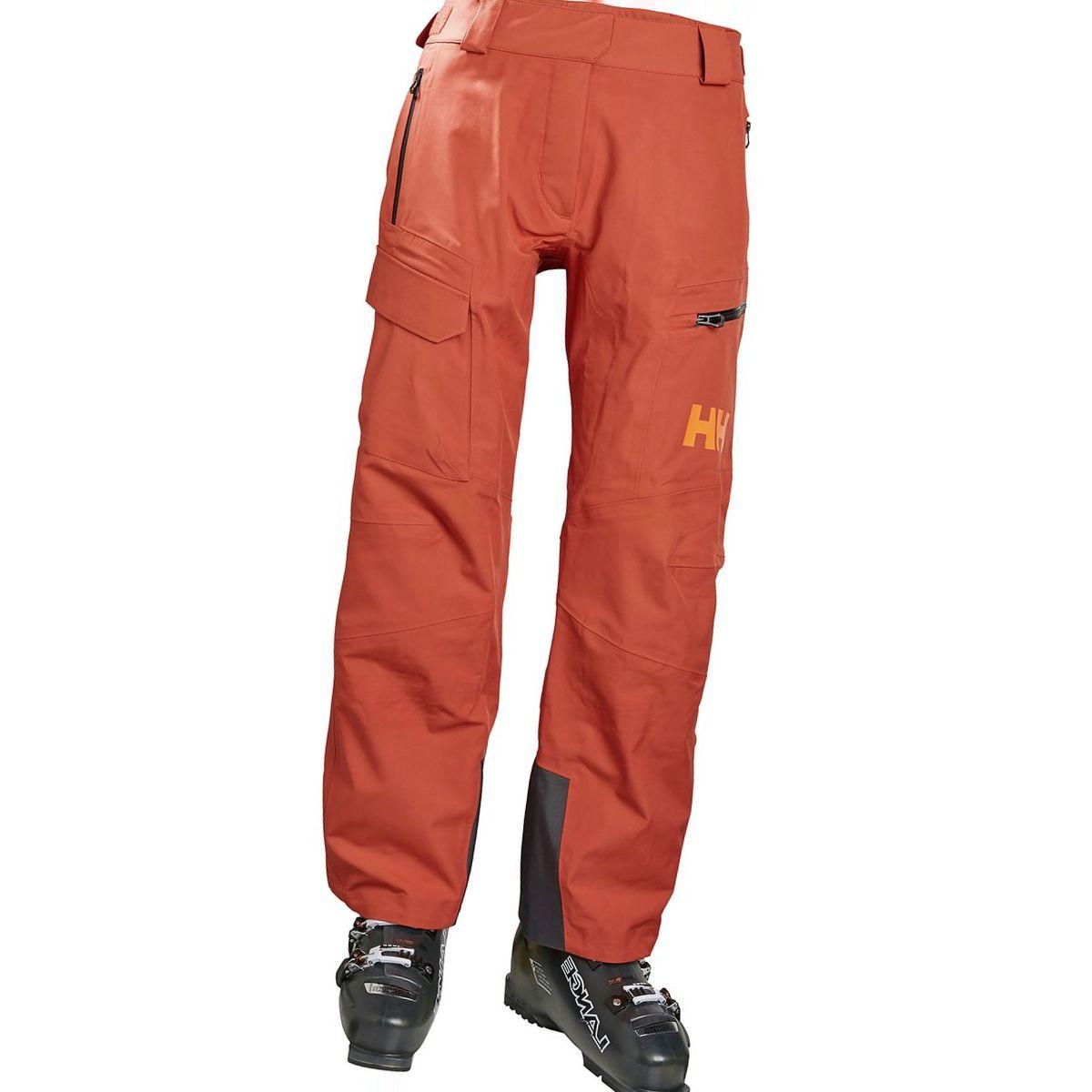 Helly Hansen Ridge Shell Pant - Men's
