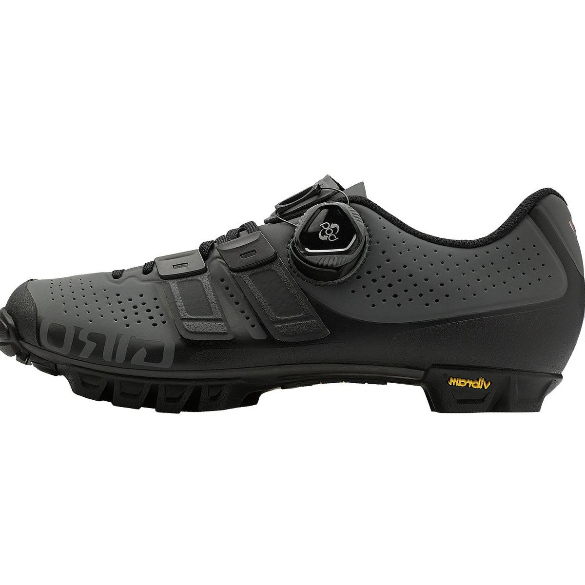 Giro Sica Techlace Cycling Shoe - Women's