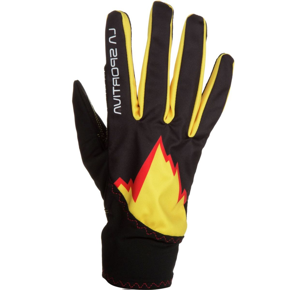 La Sportiva Syborg Glove - Men's