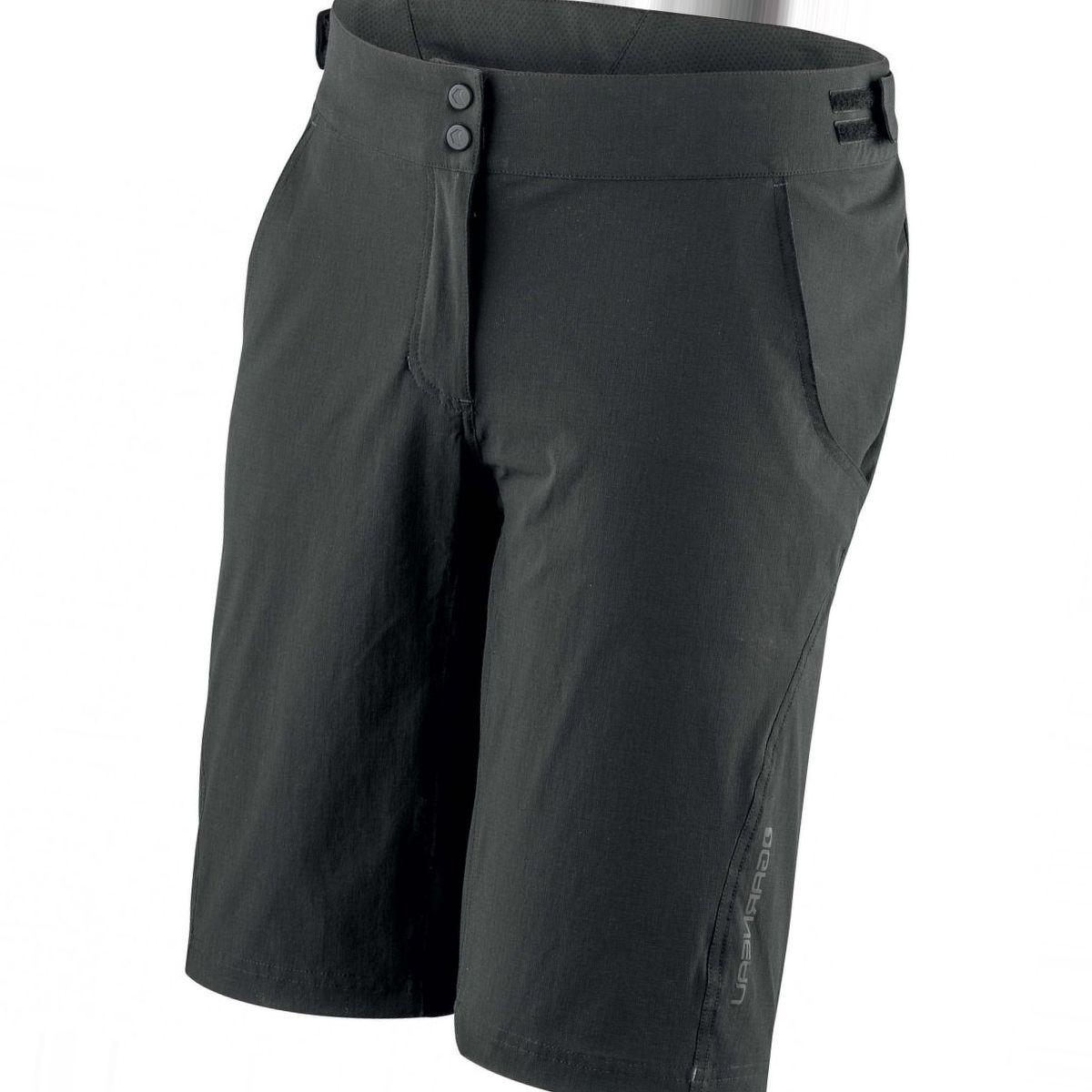 Louis Garneau Connector Short - Men's