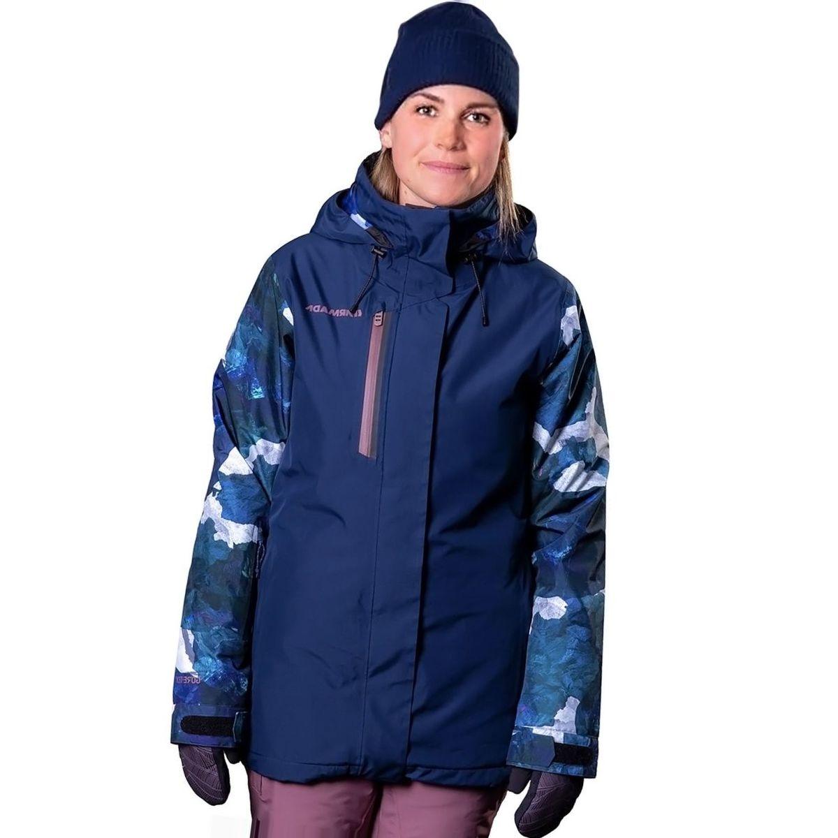 Armada Kasson Gore-Tex Jacket - Women's