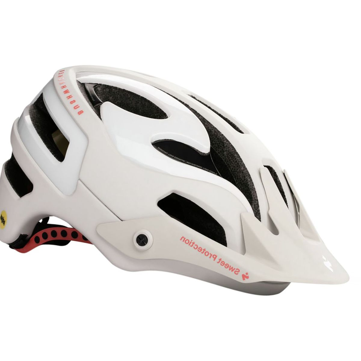 Sweet Protection Bushwhacker II MIPS Helmet - Women's