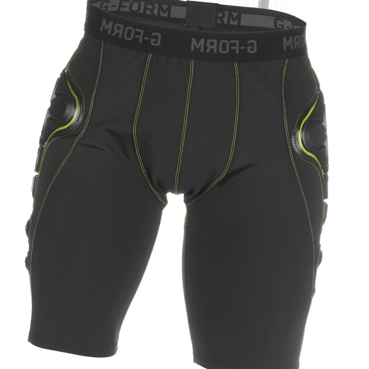 G-Form Pro-X Compression Shorts - Men's