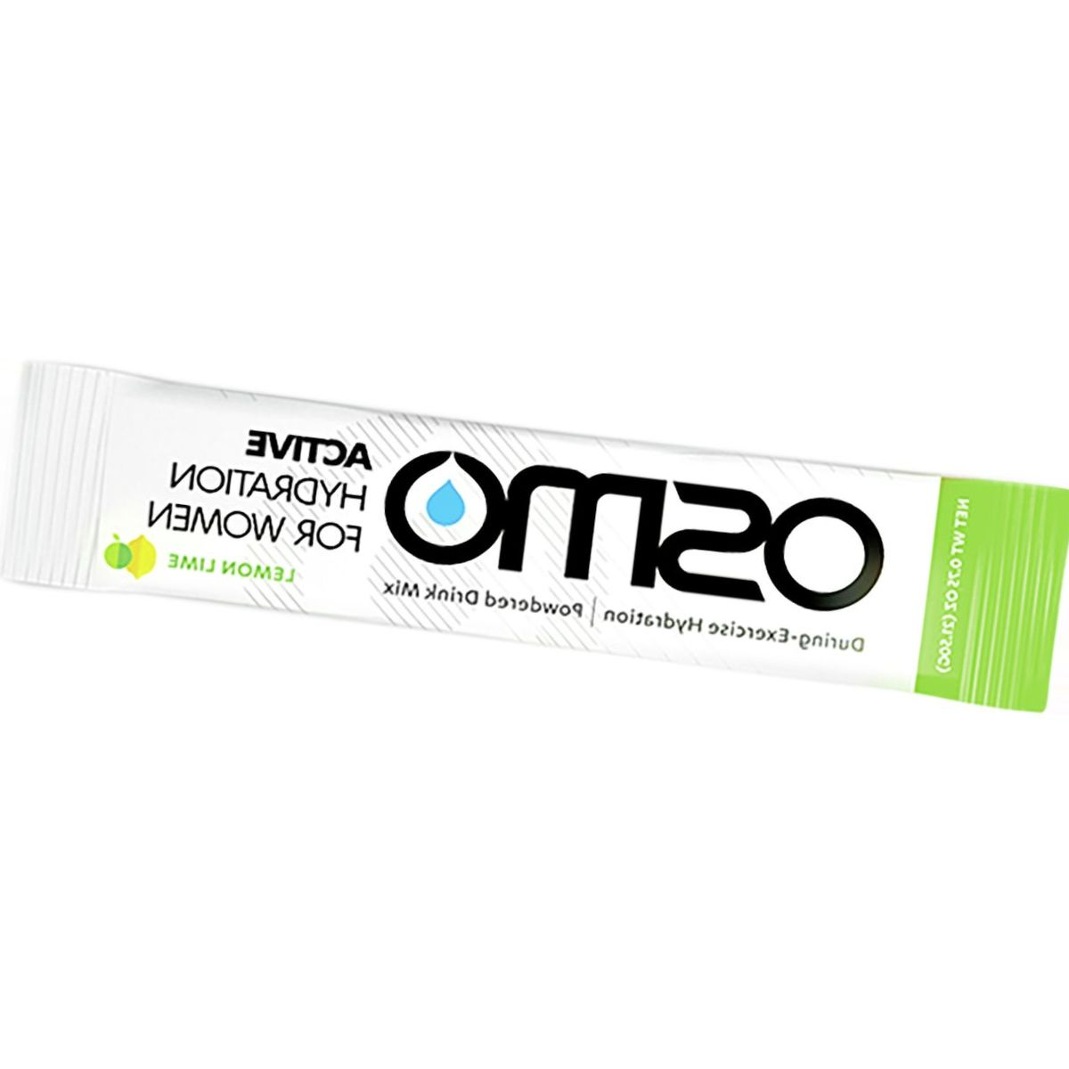 Osmo Nutrition Hydration Singles - 24 Pack - Women's