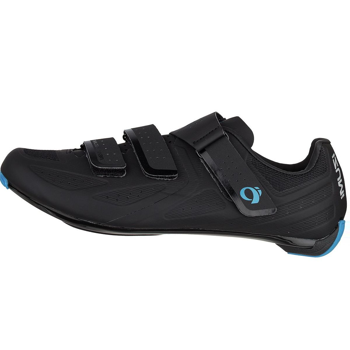 Pearl Izumi SELECT Road V5 Studio Cycling Shoe - Men's
