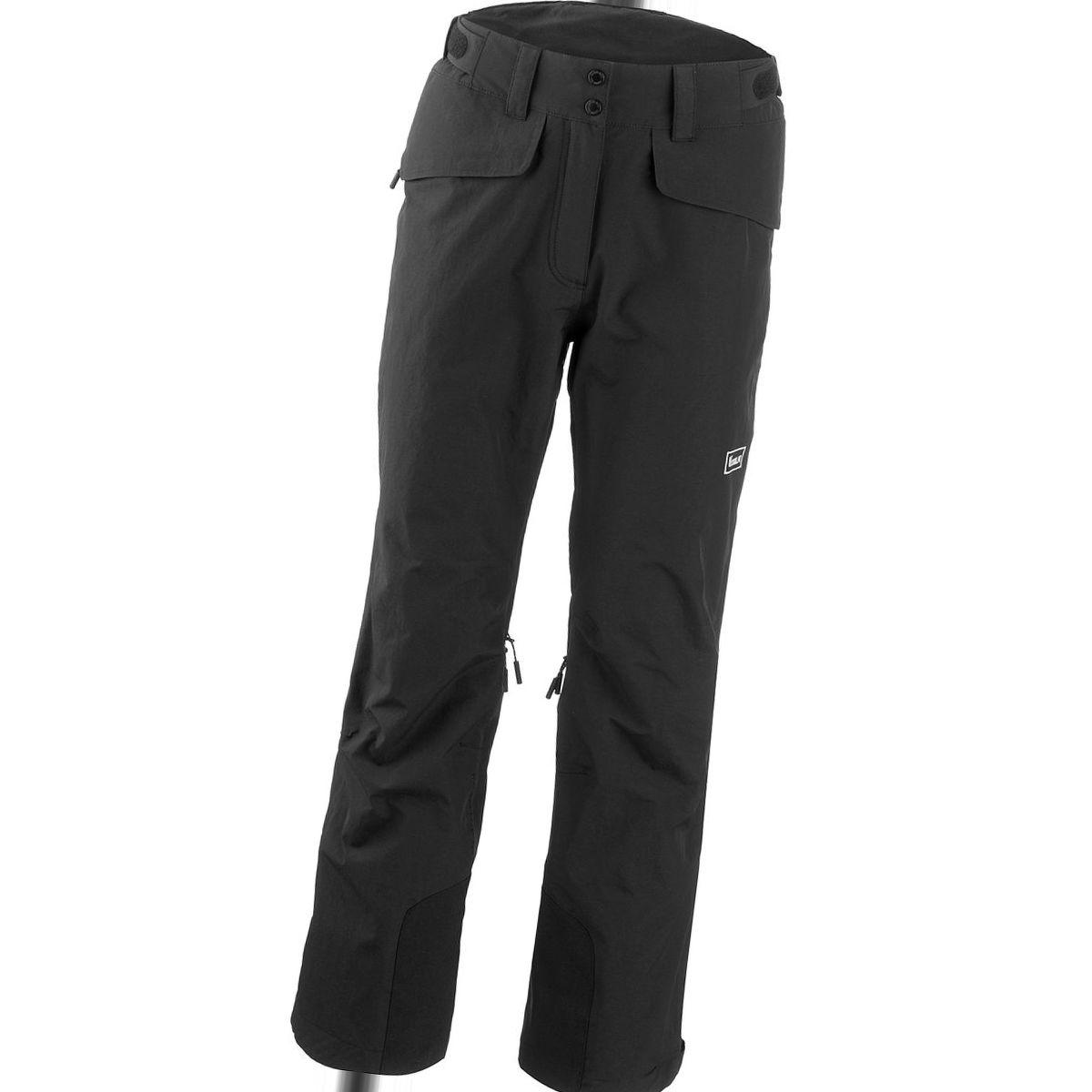 Planks Clothing Tracker Pant - Men's