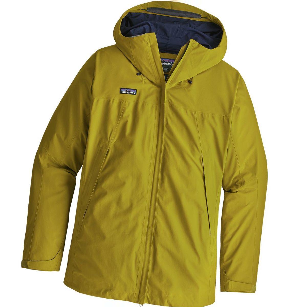 Patagonia Departer Jacket - Men's