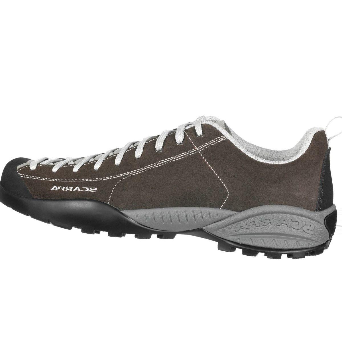 Scarpa Mojito Shoe - Men's