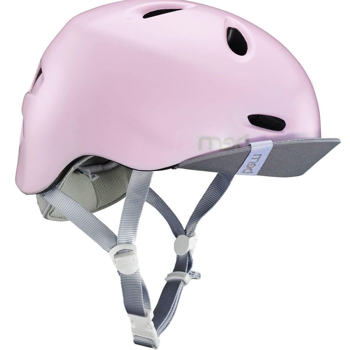 Bern Berkeley Helmet - 2017 - Women's