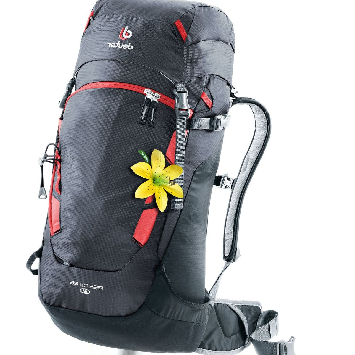 Deuter Rise Lite SL 26L Backpack - Women's
