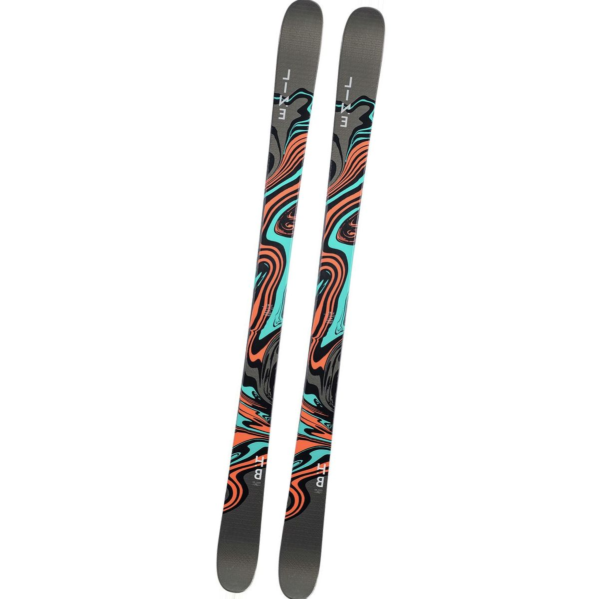 Line Honey Bee Ski - Women's