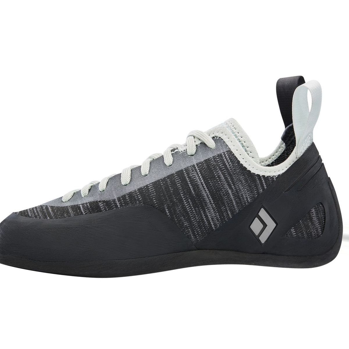 Black Diamond Momentum Lace Climbing Shoe - Women's