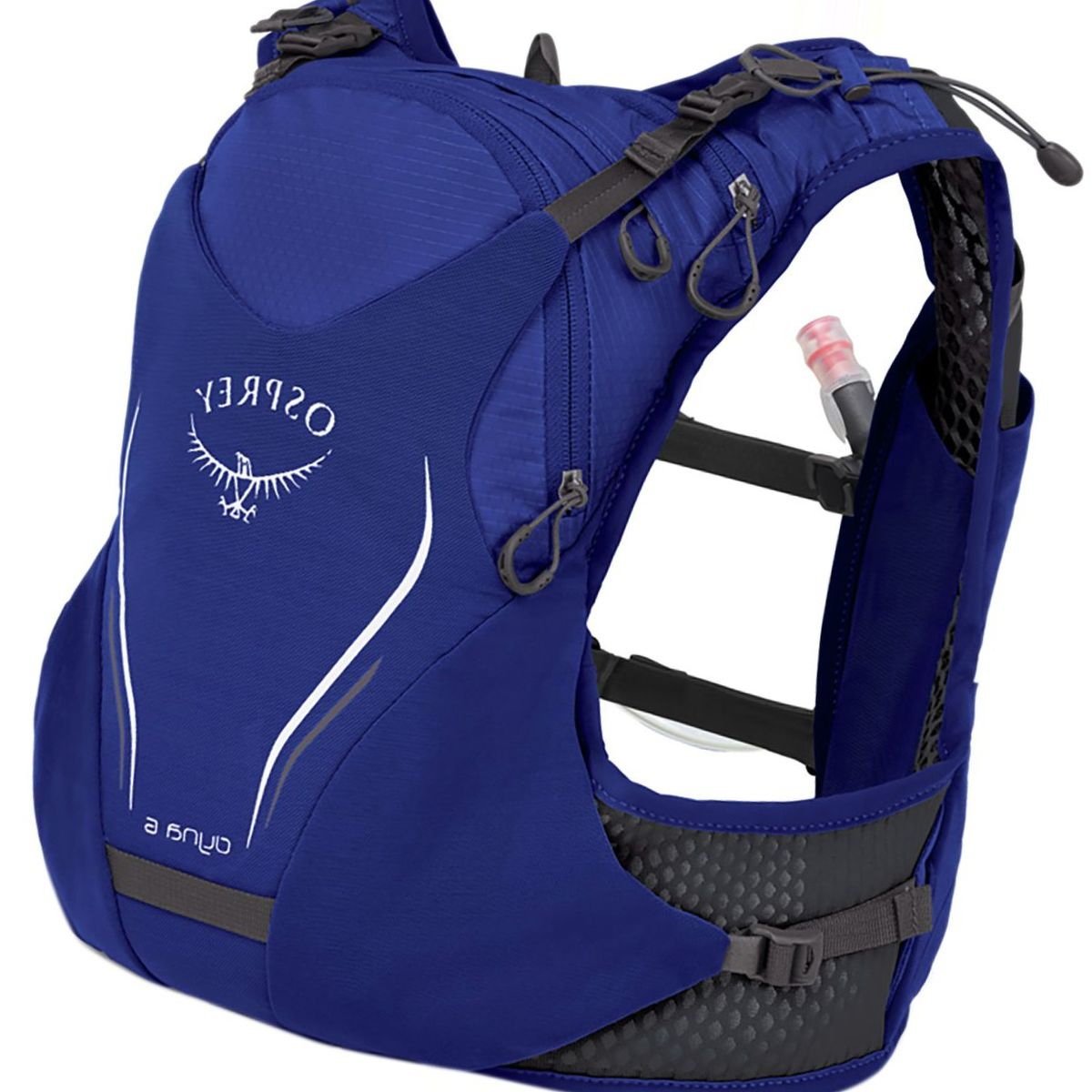 Osprey Packs Dyna 6L Backpack - Women's