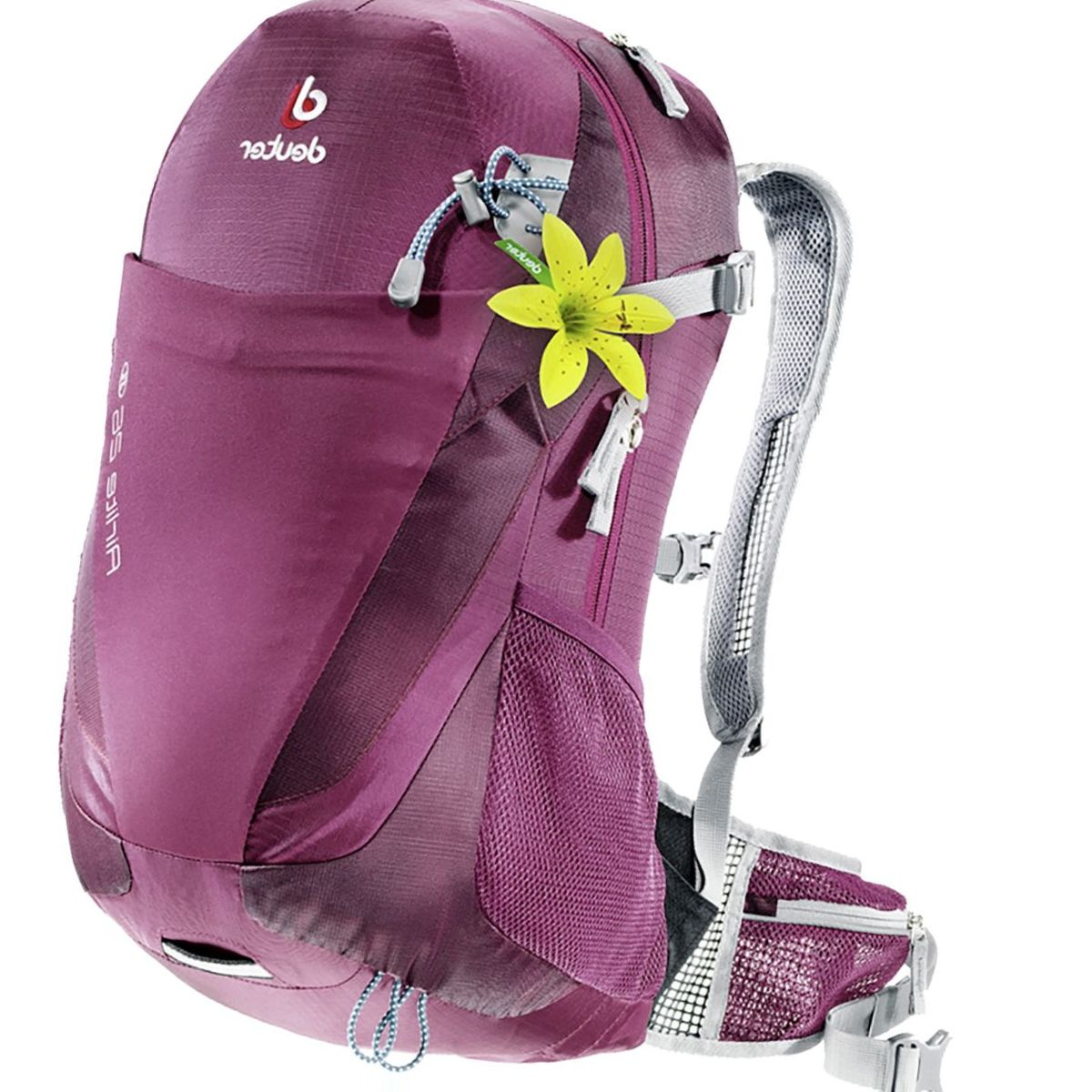 Deuter Airlite 26 SL Backpack - Women's
